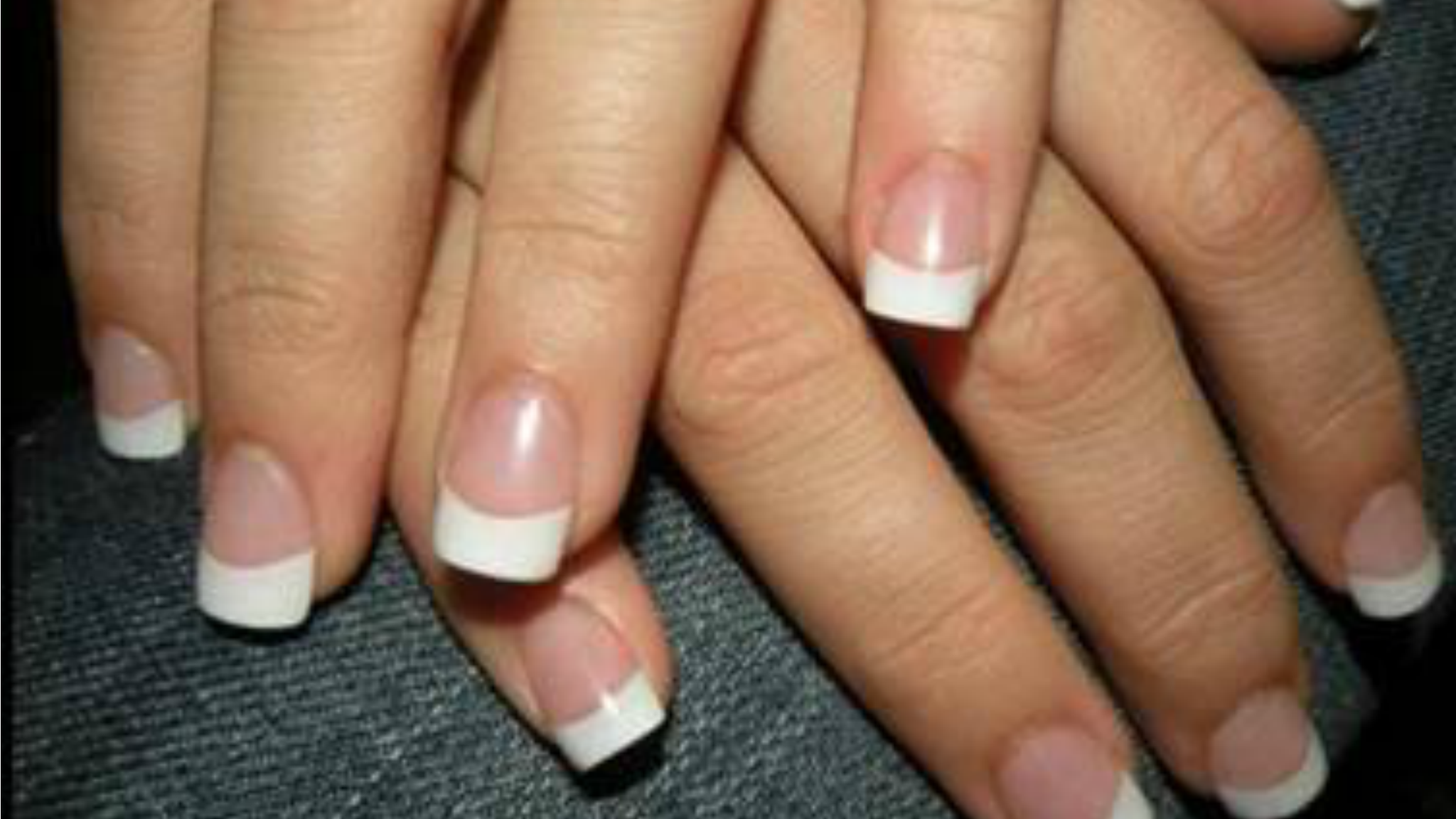 Beautiful classic nail designs nails by shamie classic nail designs are simple yet beautiful they are they are perfect for weddings a formal dance or for every day wear look at some of our beautiful prinsesfo Images